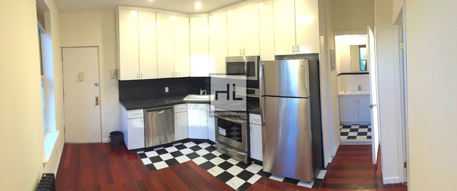 2 Bedrooms, Boerum Hill Rental in NYC for $2,800 - Photo 1