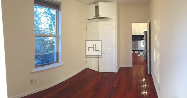 2 Bedrooms, Boerum Hill Rental in NYC for $2,800 - Photo 2