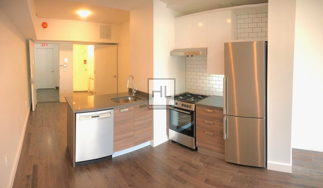 Studio, Greenpoint Rental in NYC for $2,290 - Photo 2