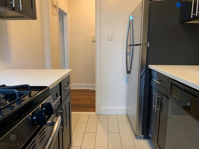 1 Bedroom, Sunnyside Rental in NYC for $2,045 - Photo 1