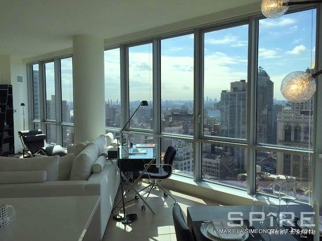 3 Bedrooms, Murray Hill Rental in NYC for $8,995 - Photo 2