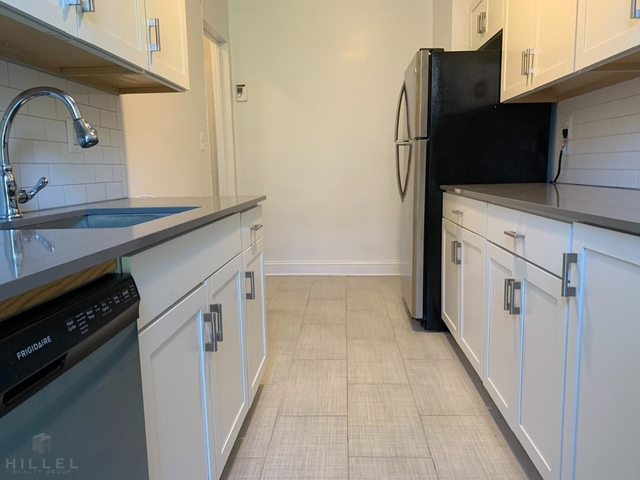 1 Bedroom, Astoria Rental in NYC for $1,906 - Photo 1