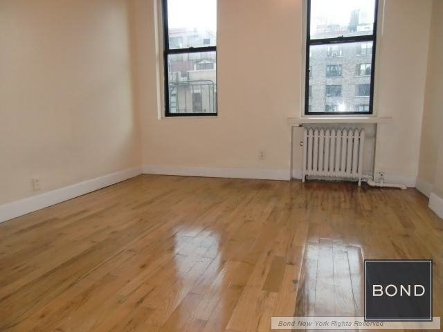 3 Bedrooms, Manhattan Valley Rental in NYC for $3,450 - Photo 2