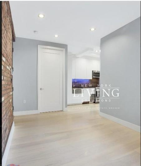 5 Bedrooms, Lower East Side Rental in NYC for $8,704 - Photo 2