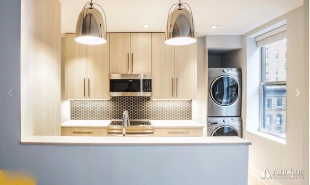 2 Bedrooms, Upper East Side Rental in NYC for $6,950 - Photo 1
