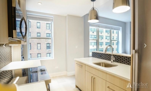 2 Bedrooms, Upper East Side Rental in NYC for $6,950 - Photo 2