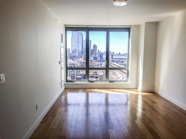 1 Bedroom, Hell's Kitchen Rental in NYC for $2,390 - Photo 1