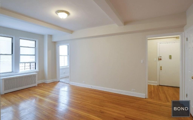 1 Bedroom, Murray Hill Rental in NYC for $2,895 - Photo 1