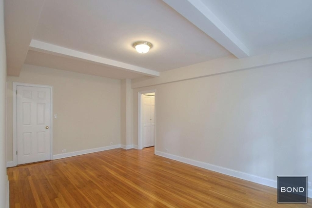 1 Bedroom, Murray Hill Rental in NYC for $2,895 - Photo 2