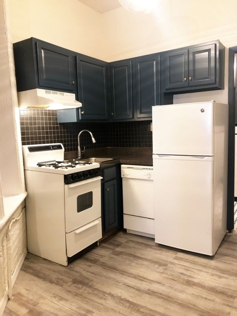 1 Bedroom, Chelsea Rental in NYC for $3,075 - Photo 2