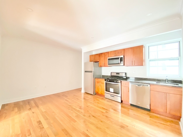 5 Bedrooms, Washington Heights Rental in NYC for $4,500 - Photo 2