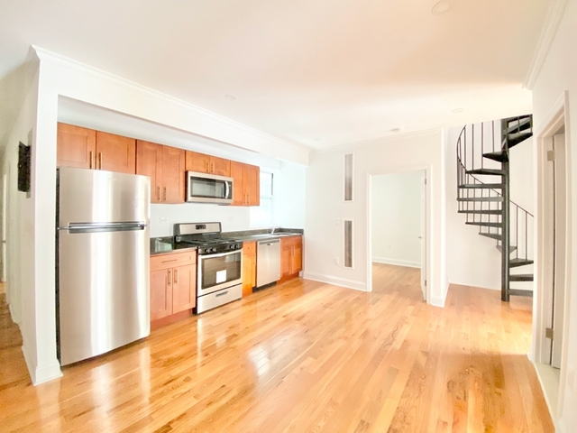 5 Bedrooms, Washington Heights Rental in NYC for $4,500 - Photo 1