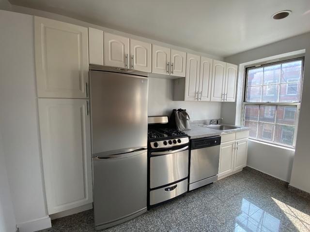 1 Bedroom, SoHo Rental in NYC for $3,616 - Photo 2