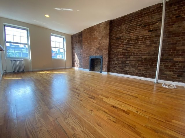 1 Bedroom, SoHo Rental in NYC for $3,616 - Photo 1