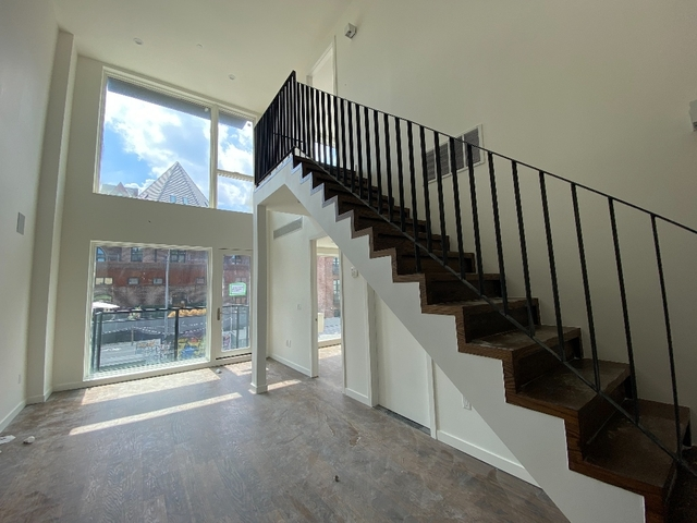 2 Bedrooms, Williamsburg Rental in NYC for $5,076 - Photo 1