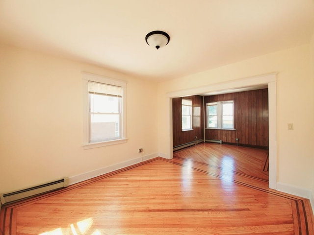 2 Bedrooms, Tompkinsville Rental in NYC for $1,575 - Photo 1