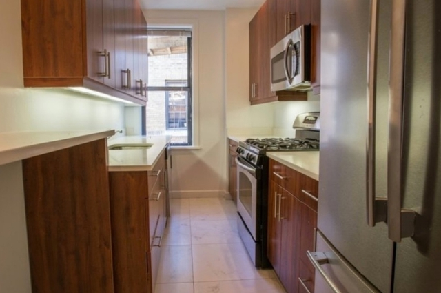 3 Bedrooms, Hamilton Heights Rental in NYC for $3,300 - Photo 2