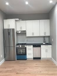 4 Bedrooms, Flatbush Rental in NYC for $2,727 - Photo 1