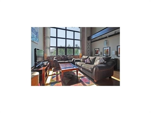 1 Bedroom, Uptown Rental in Dallas for $1,800 - Photo 2