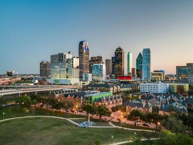 1 Bedroom, Uptown Rental in Dallas for $1,800 - Photo 1