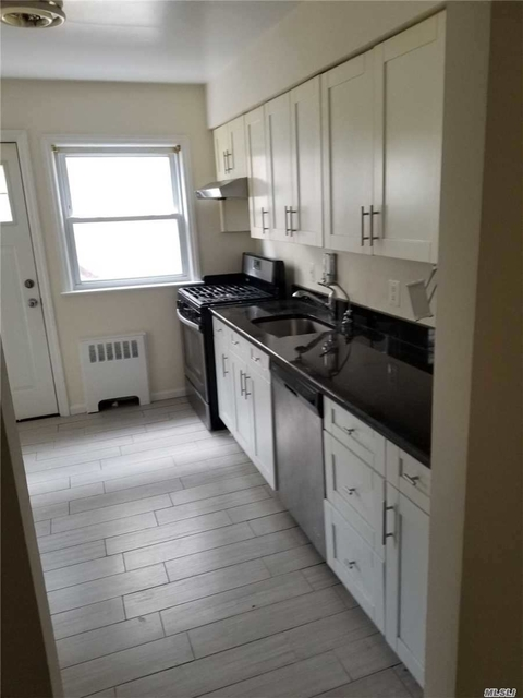 4 Bedrooms, Lynbrook Rental in Long Island, NY for $3,550 - Photo 1
