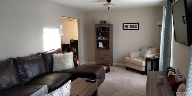 1 Bedroom, Ronkonkoma Rental in Long Island, NY for $1,800 - Photo 2