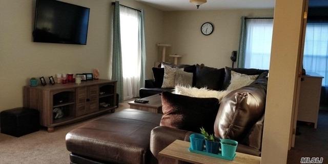 1 Bedroom, Ronkonkoma Rental in Long Island, NY for $1,800 - Photo 1