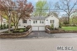 1 Bedroom, East Northport Rental in Long Island, NY for $2,250 - Photo 1