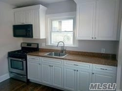 1 Bedroom, East Northport Rental in Long Island, NY for $2,250 - Photo 2