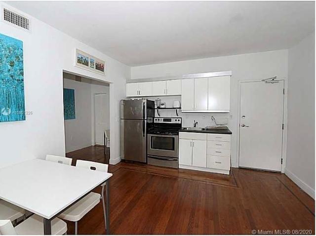 2 Bedrooms, Flamingo - Lummus Rental in Miami, FL for $1,750 - Photo 1