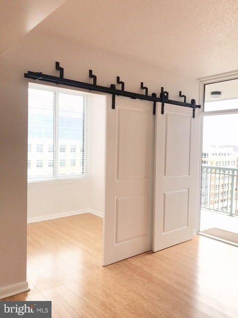 1 Bedroom, Ballston - Virginia Square Rental in Washington, DC for $1,775 - Photo 2