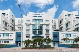 2 Bedrooms, Altos Del Mar South Rental in Miami, FL for $2,300 - Photo 1