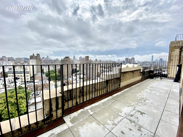 2 Bedrooms, West Village Rental in NYC for $9,500 - Photo 2