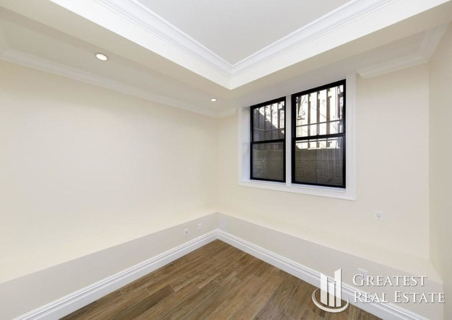 3 Bedrooms, Brooklyn Heights Rental in NYC for $5,250 - Photo 2