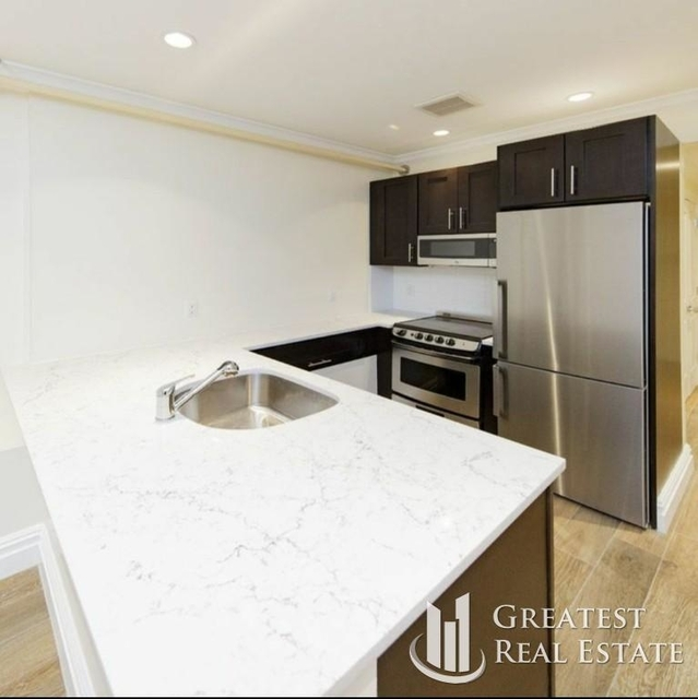 3 Bedrooms, Brooklyn Heights Rental in NYC for $5,250 - Photo 1