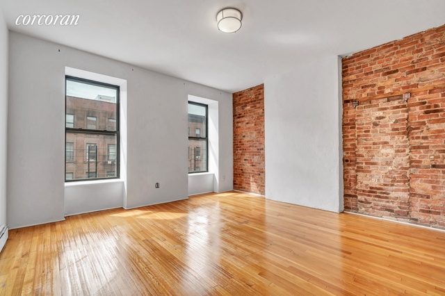 3 Bedrooms, North Slope Rental in NYC for $4,216 - Photo 1