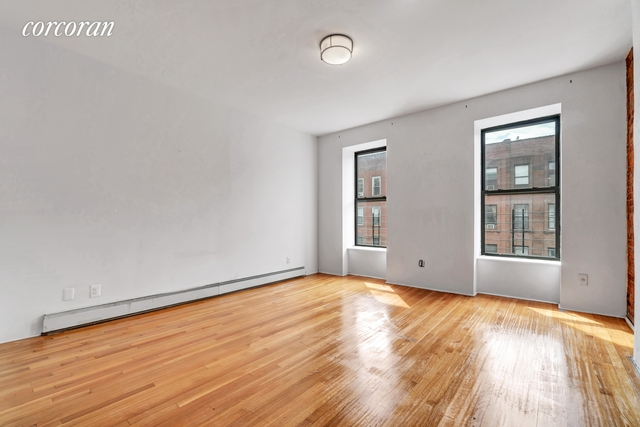 3 Bedrooms, North Slope Rental in NYC for $4,216 - Photo 2