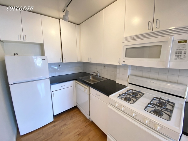 1 Bedroom, Chinatown Rental in NYC for $3,150 - Photo 2