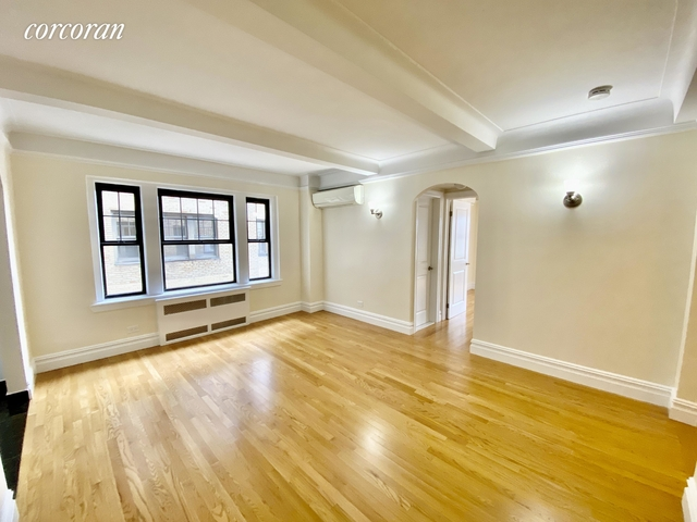 1 Bedroom, West Village Rental in NYC for $6,400 - Photo 1