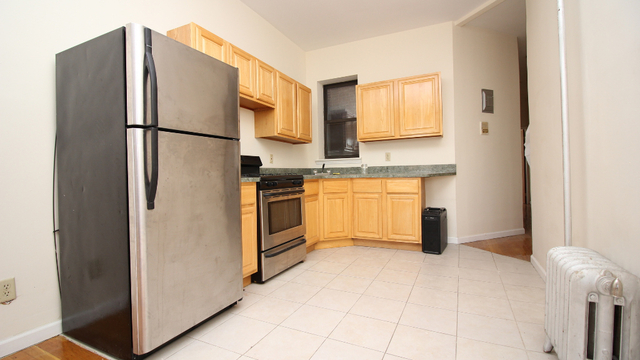 2 Bedrooms, Prospect Heights Rental in NYC for $2,675 - Photo 1