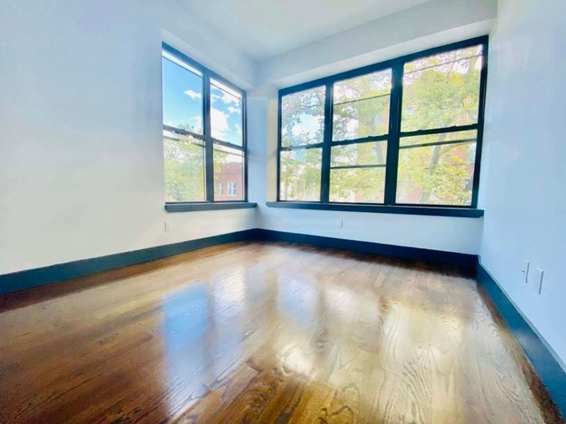 Room, East Flatbush Rental in NYC for $950 - Photo 1