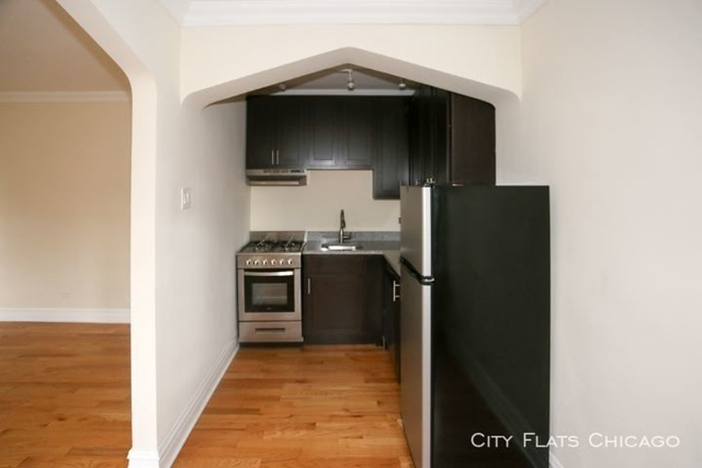 1 Bedroom, Ravenswood Rental in Chicago, IL for $1,194 - Photo 2
