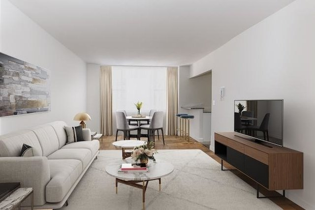 1 Bedroom, Lincoln Square Rental in NYC for $3,485 - Photo 1