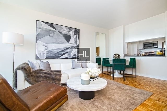2 Bedrooms, Long Island City Rental in NYC for $4,150 - Photo 2