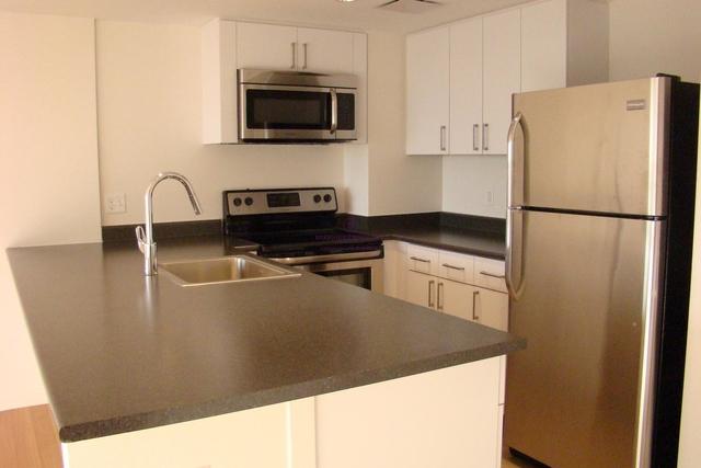 1 Bedroom, Mid-Cambridge Rental in Boston, MA for $2,450 - Photo 1