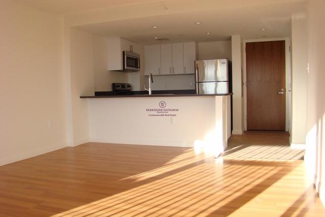 1 Bedroom, Mid-Cambridge Rental in Boston, MA for $2,450 - Photo 2