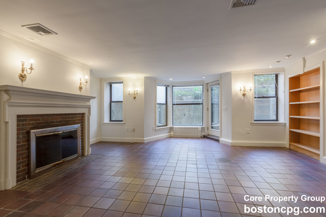 3 Bedrooms, Waterfront Rental in Boston, MA for $5,500 - Photo 1