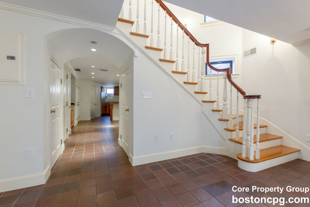 3 Bedrooms, Waterfront Rental in Boston, MA for $5,500 - Photo 2