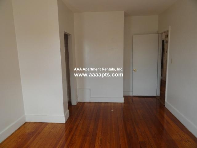 3 Bedrooms, Faulkner Rental in Boston, MA for $2,400 - Photo 1