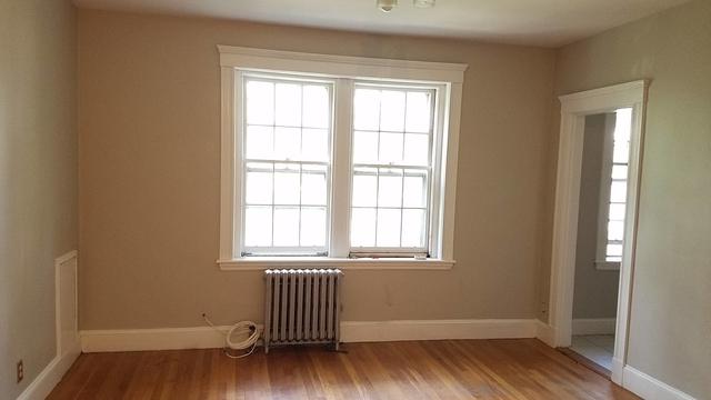 Studio, Neighborhood Nine Rental in Boston, MA for $1,800 - Photo 2